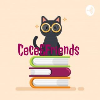 Cece&Friends