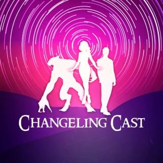 Changeling Cast