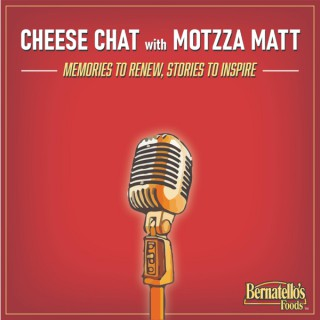 Cheese Chat with