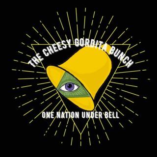 Cheesy Gordita Bunch Podcast