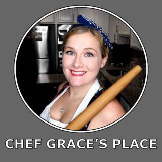 Chef Grace's Place