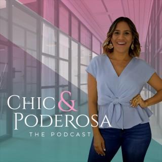 Chic & Poderosa