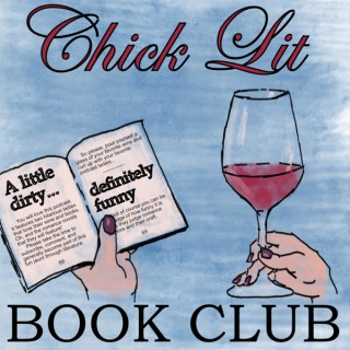 Chick Lit Book Club Podcast