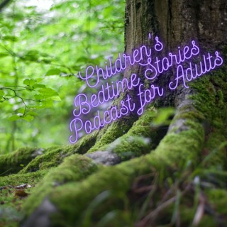 Children's Bedtime Stories Podcast for Adults