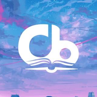 Chillbooks: Audiobooks with Chill Music