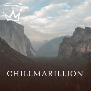 Chillmarillion