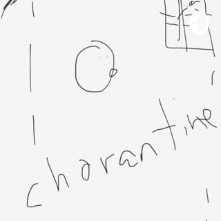 CHORantine