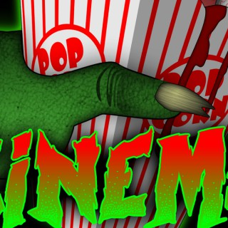 Cinema Slaughter