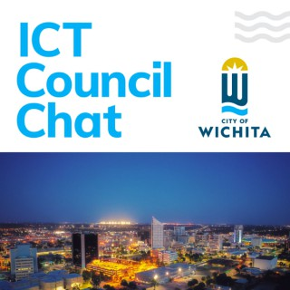 City of Wichita's ICT Council Chat