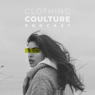Clothing Coulture