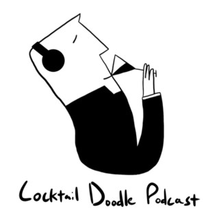 Cocktail Doodle Podcast
