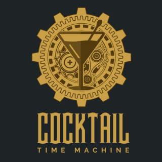 Cocktail Time Machine