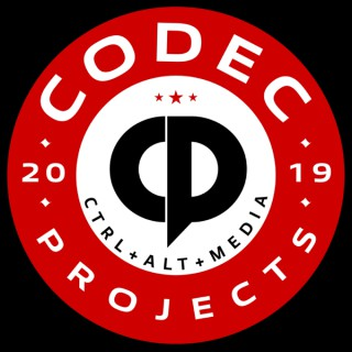 Codec Projects