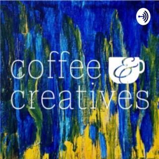 Coffee and Creatives