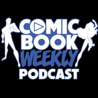 Comic Book Weekly