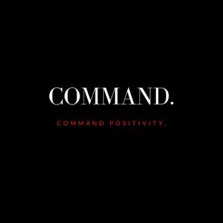Command.