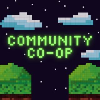 Community Co-op