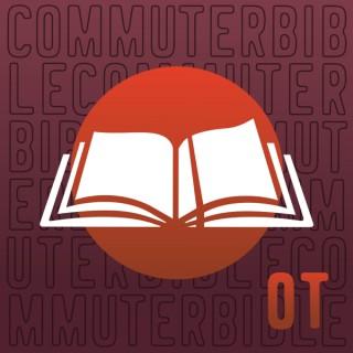 Commuter Bible OT