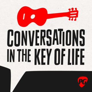 Conversations in the Key of Life
