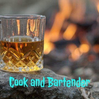 Cook and Bartender