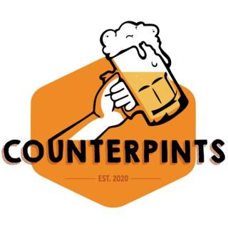 Counterpints