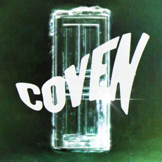 COVEN: An Actual-Play Podcast