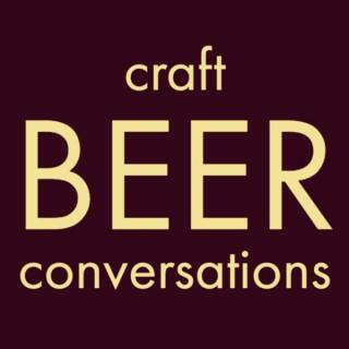 Craft Beer Conversations
