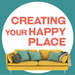 Creating Your Happy Place