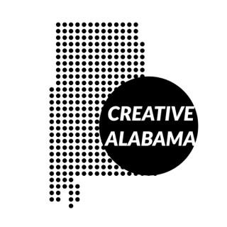 Creative Alabama