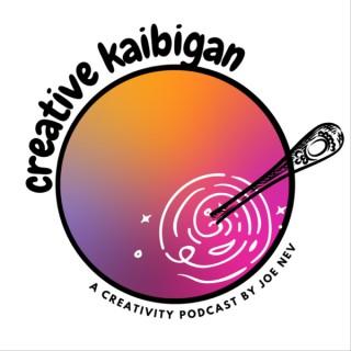Creative Kaibigan