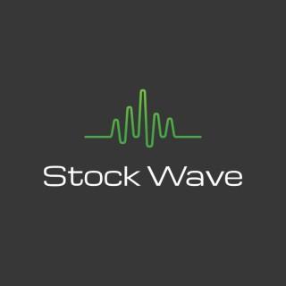 StockWave