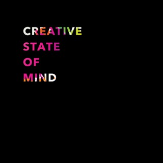Creative State Of Mind