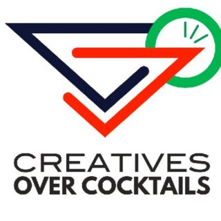 Creatives Over Cocktails