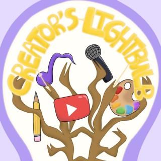 Creator's Lightbulb
