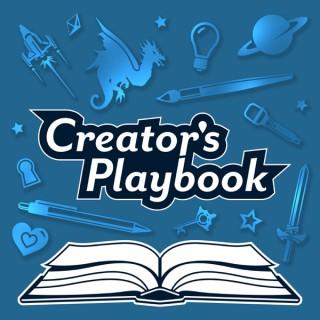 Creator's Playbook