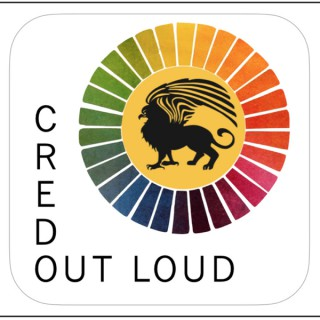Credo Out Loud