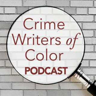 Crime Writers of Color