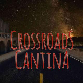Crossroads Cantina