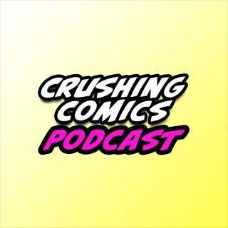 Crushing Comics