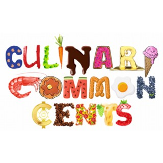 Culinary Common Cents with Mr. Hot Plate
