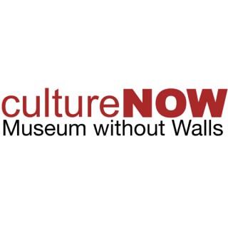 CultureNOW | A Celebration of Culture & Community