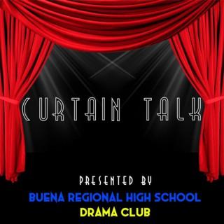 Curtain Talk