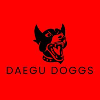 Daegu Doggs