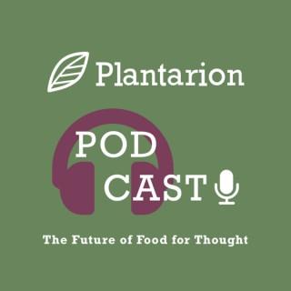DAM Good Vegan Podcast