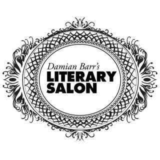 Damian Barr's Literary Salon