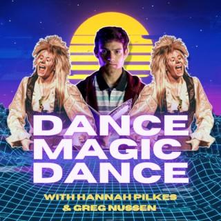 Dance Magic Dance