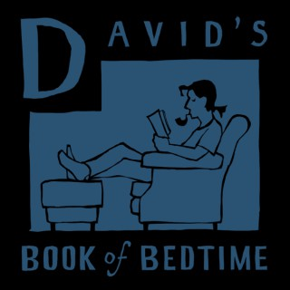 David's Book of Bedtime