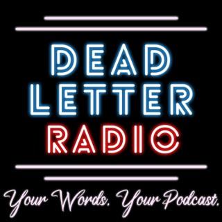 Dead Letter Radio