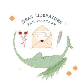Dear Literature