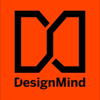 Design Mind frogcast